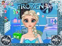 room decoration games y8 kizi games online