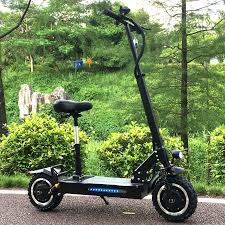<b>T113</b> Powerful High speed Electric Scooter - Electric Scooter shop