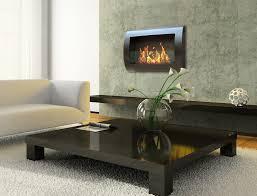 fireplaces chelsea wall mount bio ethanol fireplace anywhere black room large jpg v 1488512242