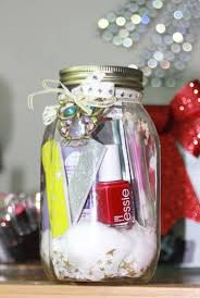 How To Decorate A Mason Jar Decorating Mason Jars For Gifts Internetunblockus 61
