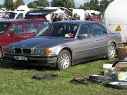 File:BMW 740i E38 (6125596496).jpg - Wikimedia Commons