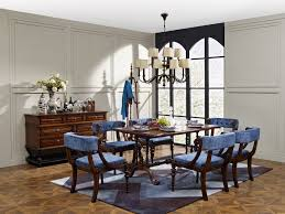 Dining Room Tables For 10 10 Person Dining Room Table Is Also A Kind Of New Design Strong