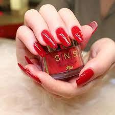 nail salons 6932 market