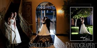 image to open post daniel shelby wedding al design from their crystal gardens howell mi wedding receptioncall us today at 734 453 4321