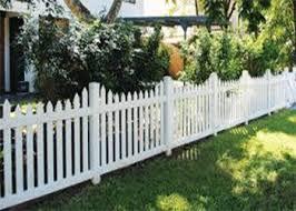 decorative metal fence post. Decorative Metal Fence Posts Miami Fort Lauderdale Post
