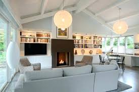 lighting for slanted ceilings. Tags1 Sloped Ceiling Canopies Enchanting Slanted Bedroom Ideas Vaulted Lighting Options Chandelier For Ceilings