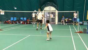 essays badminton sport dissertation binding manchester essays badminton sport