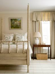 Small Window Curtains For Bedroom Curtains Ideas For Small Windows Bedroom Curtains For Small