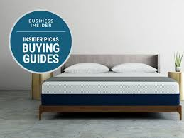 best mattress for bad back. Brilliant Mattress Best Mattress Back Pain 4x3 With Best Mattress For Bad Back S