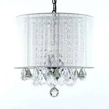 chandelier cord cover awesome best fancy lights images on lighting for burlap pottery barn co this is a great tutorial for burlap cord cover