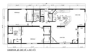 new home floor plans. click to enlarge new home floor plans p