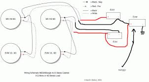 ams siren wiring diagram ams image wiring diagram marshall 4x12 stereo wiring diagram jodebal com on ams siren wiring diagram