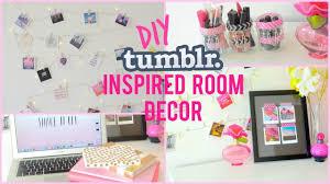 diy tumblr pinterest inspired room decor dizzybrunette3 diy
