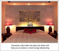 feng shui bedroom colors love. in addition, these colors will bring the right kind of energy to create more love. feng shui bedroom love g