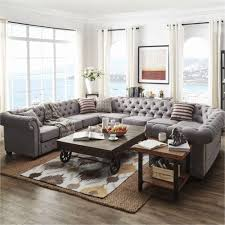 simple living furniture. 30 Simple Living Room Furniture Chairs Idea Best Design Ideas Of Modern Contemporary R