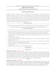 Beer Sales Resume Examples Representative Awesome Collection Of