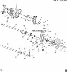 gm trailer wiring diagram gm discover your wiring diagram 06 chevy c5500 kodiak