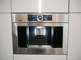 bosch connected appliances kbis 2017 1 jpg