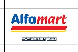 021 5575 55961, 5575 54918. Lowongan Kerja Crew Of Store Alfamart September 2019 Lowongan Kerja Kalimantan Tengah