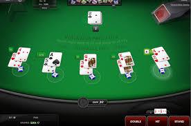 что лучше ставки на спорт или покер