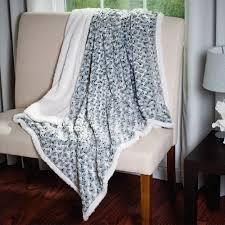 Walmart Throw Blankets
