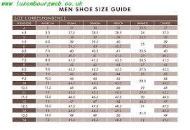 Louis Vuitton Mens T Shirt Size Chart Ahoy Comics