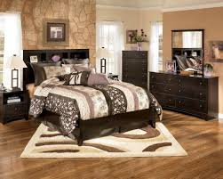 Inspiring Decorate Room Ideas And Tips For Better Interior Ideas - Decorating bedroom dresser