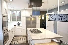 modern kitchen rugs best contemporary kitchen rugs all contemporary design for contemporary kitchen rugs remodel modern modern kitchen rugs