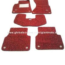 giants floor mats china car mats 1 is supplied by a car mats manufacturers producers suppliers giants floor mats