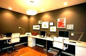 Home office paint Dark Blue Office Room Paint Ideas Office Paint Ideas Home Office Wall Colors Ideas Office Office Wall Paint Ideas Home Color Regarding Decoist Office Room Paint Ideas Office Paint Ideas Home Office Wall Colors