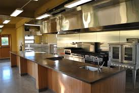 Amish County Pa Kitchen Cabinets Kitchen Nice Amish Kitchen - Commercial kitchen