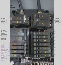 elegant 30 amp fuse box wiring diagram electrical using a tandem Electrical Disconnect Switch Boxes trend 30 amp fuse box wiring diagram home amps