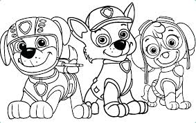 Free Coloring Pages Farm Animals Coloring Pages Farm Animals Farm