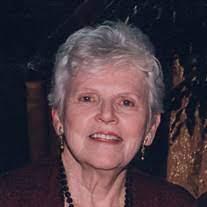 Mrs. Sallie Hays--Hallett Obituary - Visitation & Funeral Information