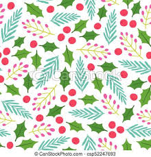 cute christmas background. Contemporary Christmas And Cute Christmas Background R