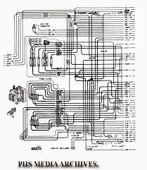 tech series chevrolet corvette wiring diagrams engine fuse for larger pic click on the image
