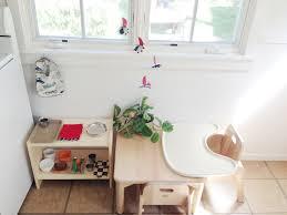 montessori in the home healthy beginnings montessori