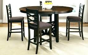 indoor bistro table and chairs tall cafe table indoor bistro table and chairs comfy bistro table indoor bistro table and chairs