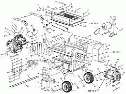 nema l14 20 wiring diagram car wiring diagram download L14 20 Wiring Diagram car 20a 125 250v wiring diagram 20a 125 250v locking plug wiring nema l14 20 wiring diagram car, l14 plug wiring diagram car fuse box and images outlet l15 nema l14 20 wiring diagram