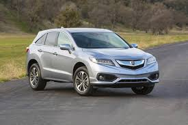 2018 acura exterior colors. plain 2018 previous to 2018 acura exterior colors d