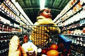 Résultats de recherche d'images pour «consumerism»