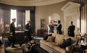 the white house oval office. Oval Office The White House