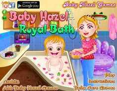 The 71 best Baby Hazel Android Games images on Pinterest in 2018 ...