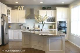 medium size of cabinets types of crown molding for kitchen cabinet base removable decals kraftmaid classic