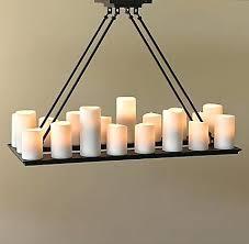 arturo 8 light rectangular chandelier arturo 8 light rectangular chandelier lc707