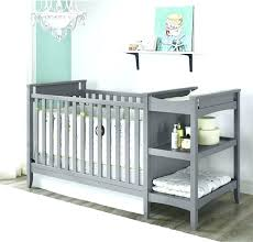 gray nursery furniture. Sears Baby Furniture Dressers Gray Nursery Amazon Crib And Dresser Set Dark Grey Decor Contemporary Ideas .