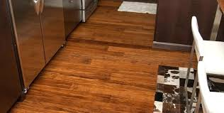 coreluxe engineered vinyl plank reviews floor beneficial luxury vinyl tile pros and cons for your flooring coreluxe engineered vinyl plank