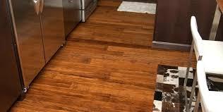 coreluxe engineered vinyl plank reviews plus vinyl planks coreluxe engineered vinyl plank flooring installation