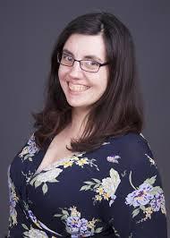 Penelope Foreman - Bournemouth University Staff Profile Pages