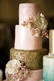 Carries Cakes Utah Wedding Cakes